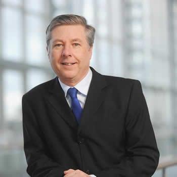 Martin Edmonds